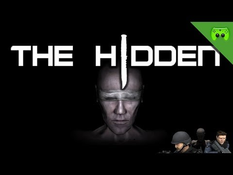 THE HIDDEN # 2 - Br4mm3n fängt sie alle «» Let's Play The Hidden Source Garrys Mod | HD