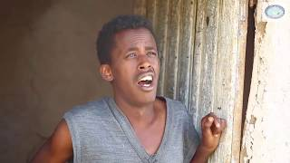 New Ethiopian Tigrigna film comedy from sem film production ደበልዋ 2 100  ሺሕ   ሓዳሽ ናይ ትግርኛ ኮሚዲ