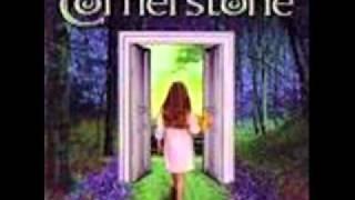 Watch Cornerstone Hour Of Doom video