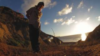 Southern California ¶ Episode 11 (longboard)