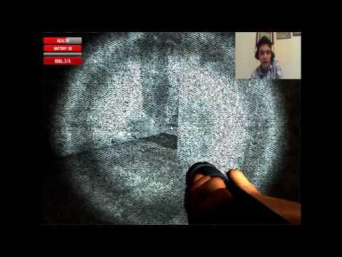 Game | El juego de jeff the killer el trauma de mi vida | El juego de jeff the killer el trauma de mi vida