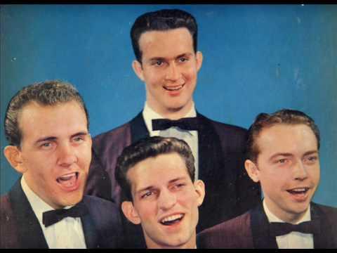 Oak Ridge Boys - When The Savior Reached Down For Me