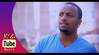 Zelalem Yonas - Emetalehu (እመጣለሁ)  [Ethiopian Official Music Video 2015]