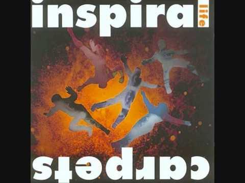 Inspiral Carpets - Sun Don't Shine video