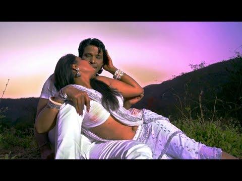 Ae launde Akhiyan Ladaila  Hot Bhojpuri video  Janeman - Feat...