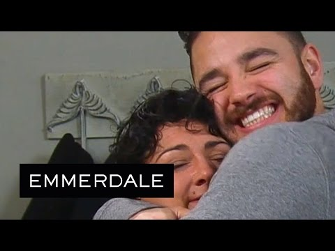 how to watch emmerdale online