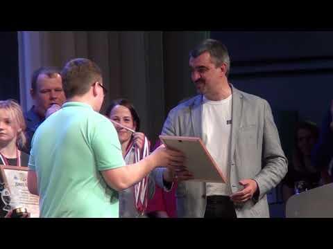 Десна-ТВ: Новости САЭС от 23.04.2019