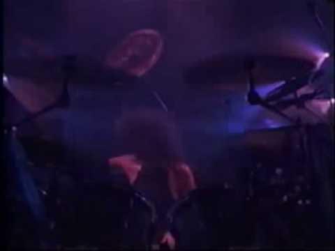 sheila e. -- solo drum - prince