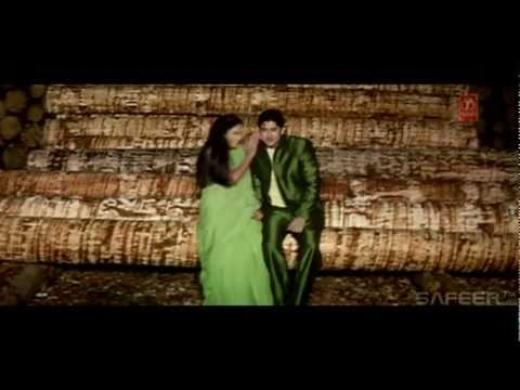 Jaaneman Chupke Chupke Muskaan 2004 Hindi Video Music HD 720p Blu Ray Rip