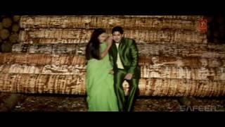 Jaaneman Chupke Chupke Muskaan 2004 Hindi Video Music HD 720p BluRay Rip