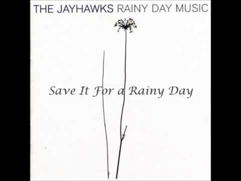 Jayhawks - Pretty Thing