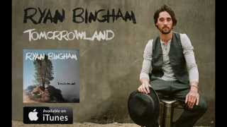 Watch Ryan Bingham The Road Im On video