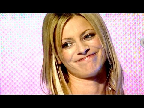 VERNON KAY | TESS DALY | Marriage Proposal | Boy George | Dancestar UK |