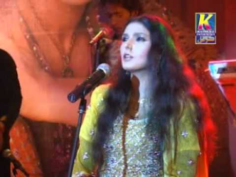 Surya Soomro 10-10 Bhera  New Album 28 Gorha Akhyan Main video
