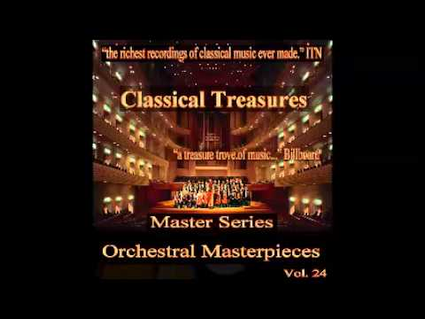 Concerto for Violin and Orchestra in A Minor, RV 356: III. Allegro
