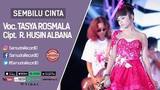 download lagu Tasya Rosmala - Sembilu Cinta gratis