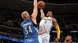 Social Media Profile_ Andre Iguodala
