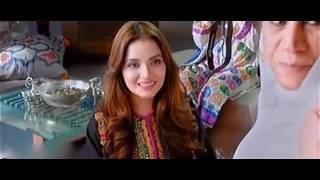 JANAAN pakistani full movie