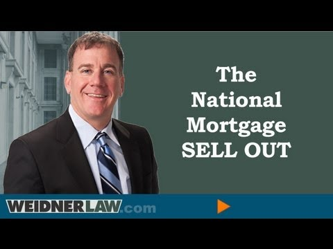 mortgage lawyers