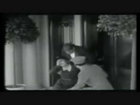 The Kid (1921) - Part 2