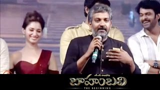 rajamouli-about-tamannaah-baahubalithe-beginning-audio-launch-live