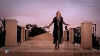 Hengameh - Ghasam Mikhoram OFFICIAL VIDEO HD