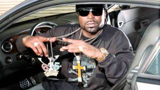 Watch Young Buck Addicted video