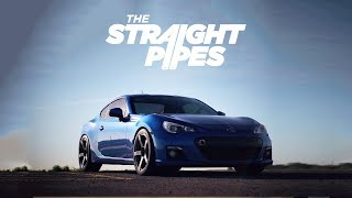 Subaru BRZ Review - The Right Amount of Power... For Most People