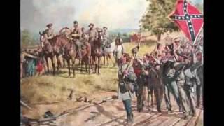 Watch Kathy Mattea The Southern Soldier Boy video