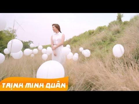 Vì Em Nhớ Anh - Nguyễn Ngọc Anh [ Official Mv -full Hd ] video