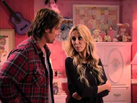 Hannah Montana Forever Series Finale Alternate Ending