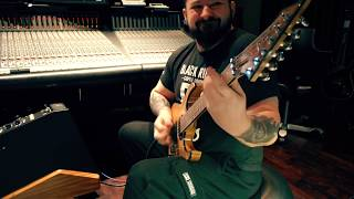 5FDP - DAY 2 - New Record in the making - 2019 Sessions