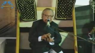download lagu Namaz Mila Ke Parhna Ya Alag Alag? gratis