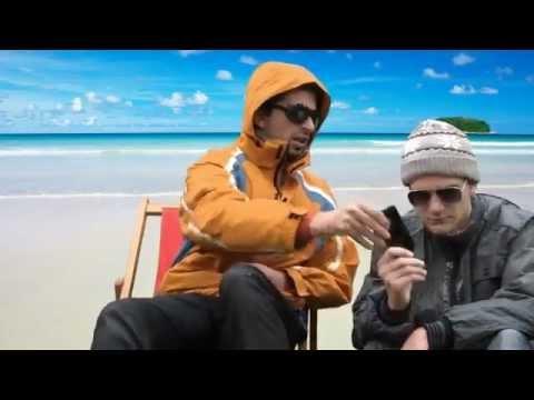 PSY - Gangnam Style PARÓDIA ! Pamkutya