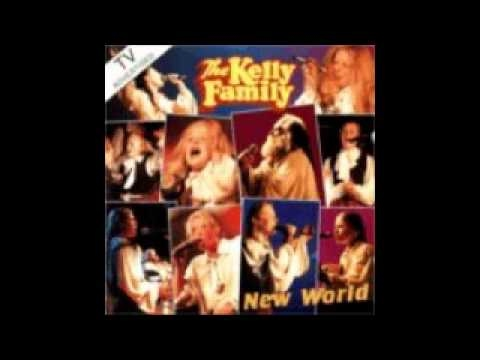 The Kelly Family - Good Neighbor