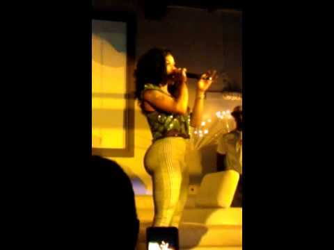 Joseline hernandez in greenville sc