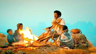 Esubalew Yitayew - Zefen mamokiya aydelem (Ethiopian Music)