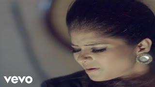 DJ Rahat - Ami Jare Basi Valo ft. Reshmi