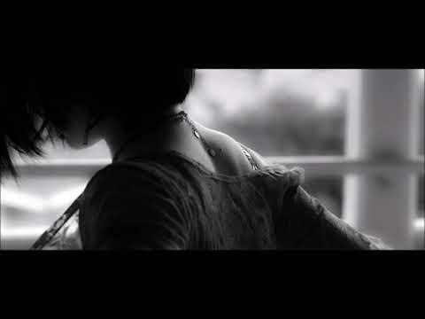 宇多田光 Utada Hikaru - ForeverMore. Subtle Japanese. 2017
