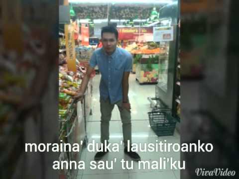 download lagu Sa`bara`ko Untayanna` gratis