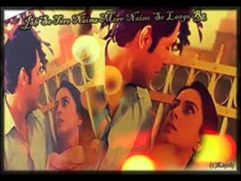 Arjun Lakshmi Hara Hara main do naino_Full Song(Original).wmv...