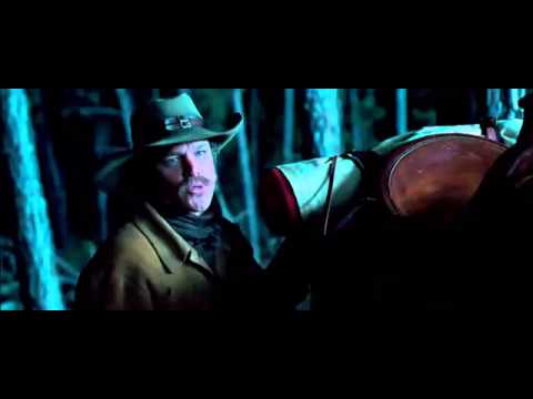 True Grit TV Spot 2