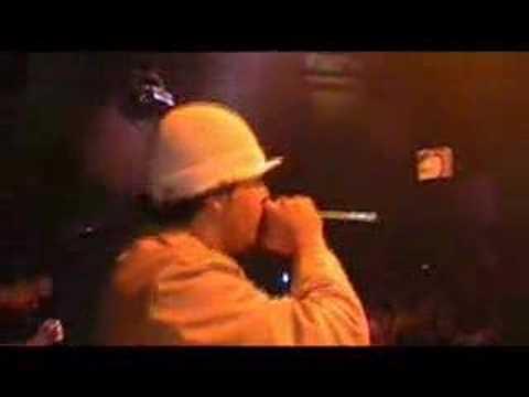 Baby Bash - Mamacita Lyrics | MetroLyrics