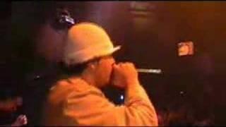 Watch Baby Bash Mamacita video