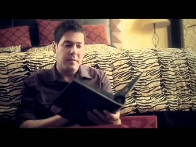 BANDA MS - MI OLVIDO (VIDEO OFICIAL)
