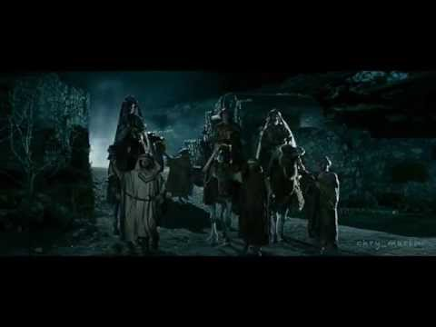 Yehoodhiyayile Oru Gramathil Old Super Hit Malayalam Christmas Song By K J Yesudas video