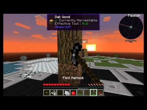 Agrarian Skies 2   Episode 1