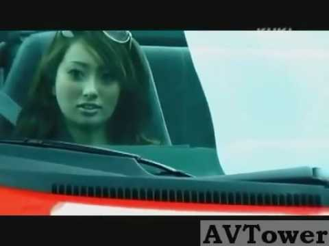 ayukawa nsao videolike