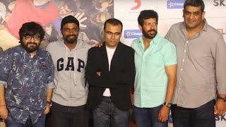 download lagu Salman Khan's Tubelight Radio Song Launch  Kabir Khan, gratis
