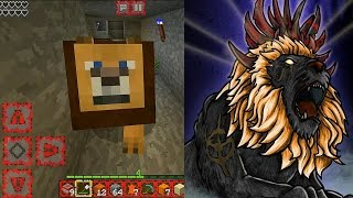 FUI TRAÍDO E ASSASSINADO! PESADELO - MINECRAFT POCKET EDITION: Ep 10